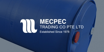 Mecpec