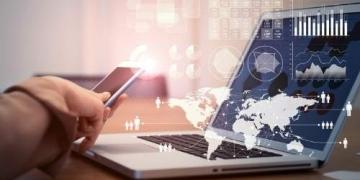 Peppol e-invoicing in Accounts Receivable