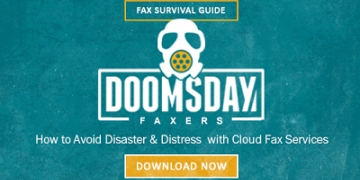 Fax Survival Guide