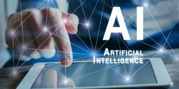 Strengthening Core Finance Workflows with AI-Driven...